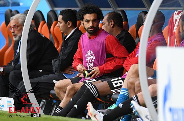 ميدو: صلاح يريد ما وعد به برحيل اتحاد الكرة .. وهناك خاسر وحيد