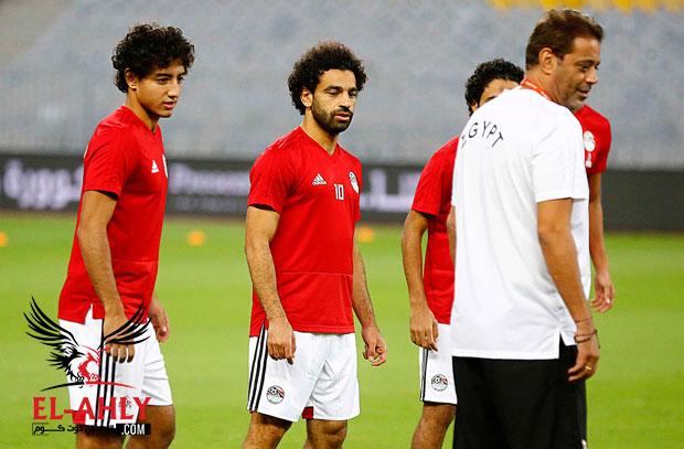 أبرز مباريات اليوم: مصر ضد النيجر ضمن 13 لقاء أفريقي.. وانجلترا ضد اسبانيا