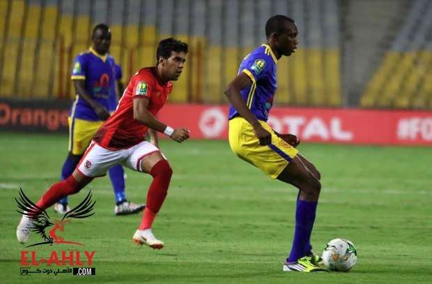 تقديم المباراة: البحث عن الانتصار الخامس وحسم التأهل يبدأ من كوناكري