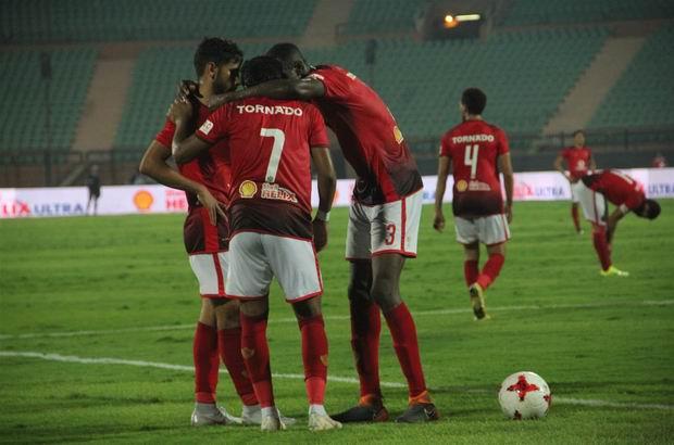 الاتحاد السعودي لكرة القدم يعبر عن غضبه من بيان الأهلي ويلغي السوبر