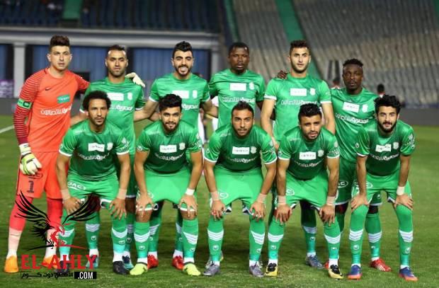 أبرز مباريات اليوم: بداية جولة الدوري المصري وثلاثة مواجهات بدوري أبطال أفريقيا