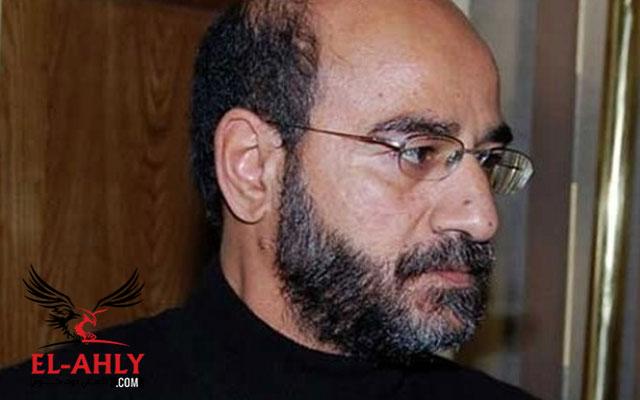 عامر حسين عن طلبات مرتضي منصور: هل يجوز إيقاف المسابقة؟