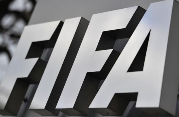 الفيفا يرفض تظلم سيراليون واستمرار إيقاف اتحاد كرة القدم
