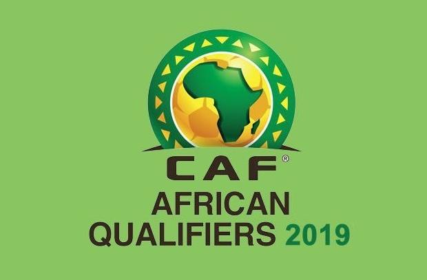 رسميا.. الغاء مباراتي غانا وسيراليون بتصفيات الأمم الأفريقية