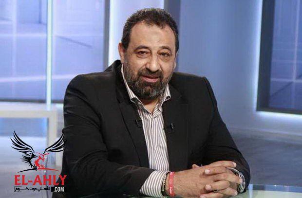 مجدي عبد الغني: حسام عاشور لن يتذكره أحد عقب الاعتزال فهو لم يحرز سوى 3 أهداف