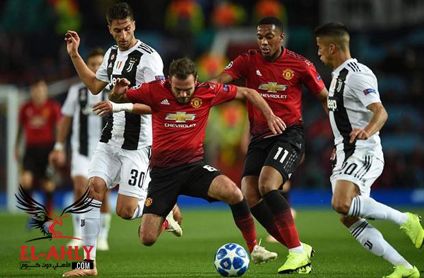أبرز مباريات الدوري: مواجهات قوية في كأس زايد ودوري أبطال أوروبا ولقاء واحد في الدوري