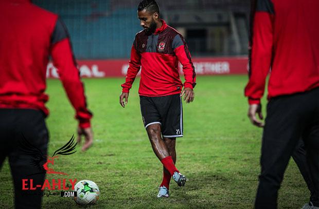 تقديم المباراة: الأهلي للعودة للتويج بالبطولة الافريقية التاسعة بعد غياب أكثر من 1000 يوم