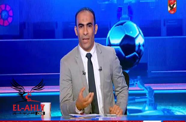 قناة الأهلي: أنباء عن إلقاء القبض على المعتدين على حافلات الأهلي