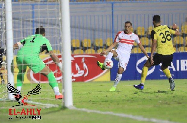 رئيس النجوم بعد قرار شئون اللاعبين: 500 ألف دولار غير كافية في انتقال إبراهيم حسن