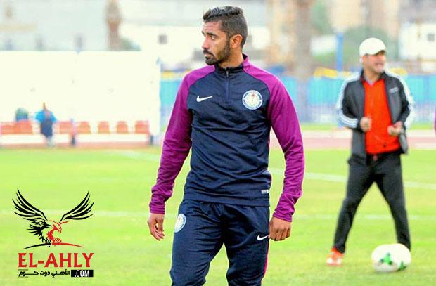 اتحاد الكرة: سموحة مُطالب بسداد 600 ألف دولار لنادي نبروه