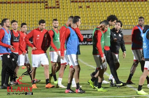 أبرز مباريات اليوم: موعد مواجهة مصر وتونس وهولندا تصطدم بفرنسا والكاميرون ضد المغرب