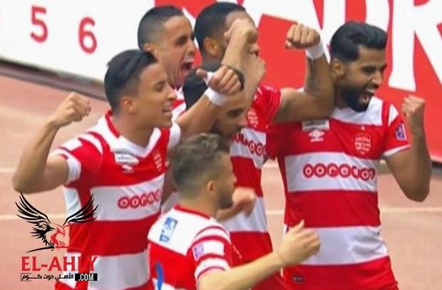 دوري أبطال أفريقيا: موعد ناري بين الهلال السوداني والأفريقي التونسي في الدور الثاني