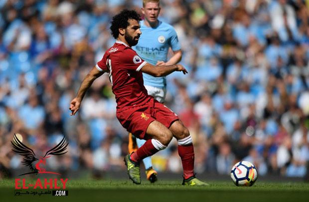 أبرز مباريات اليوم والقنوات الناقلة: ليفربول يواجه مانشستر سيتي ومباراة بالكأس وأخرى بالدوري
