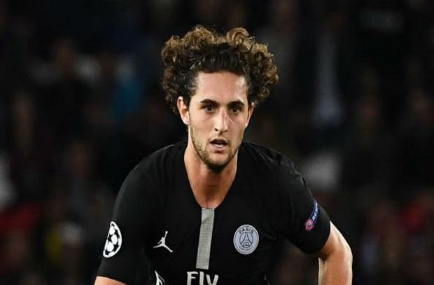 تقارير فرنسية .. وكيل رابيو في برشلونة لوضع الرتوش الأخيرة