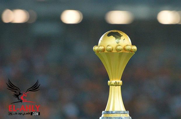 جنوب إفريقيا: مصر حصلت على تنظيم كأس الأمم لأسباب سياسية.. لا مقارنة بيننا وبينهم