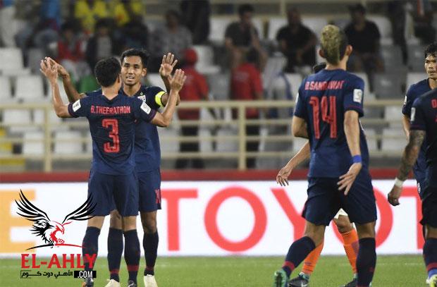 أبرز مباريات اليوم.. 3 مواجهات جديدة في أمم أسيا وصدامات قوية في السعودية
