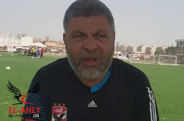 طبيب الأهلي يرد عبر El-Ahly.com على أكاذيب إهمال ناشيء الفريق: المحكمة الرياضية أغلقت الملف