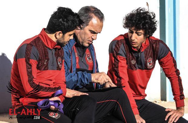 تقديم المباراة: لاسارتي يبحث عن فوزه الأول خارج الديار في مواجهة حماسية بالجزائر