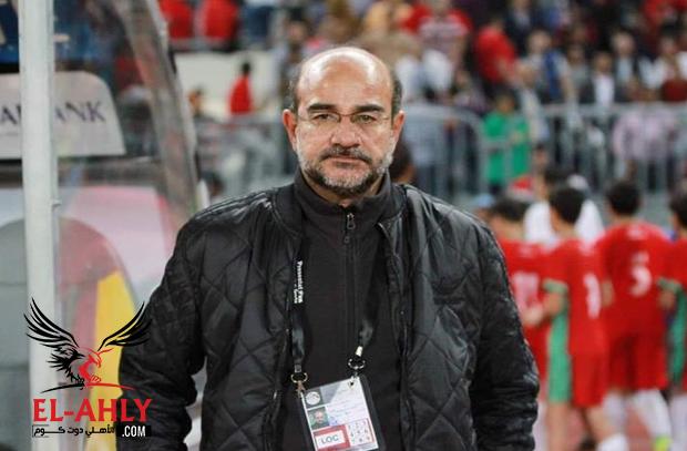 """عامر حسين يفتح """"أبواب المجهول"""" أمام مباراة السوبر.. ويوضح مستقبل البطولات المحلية"""