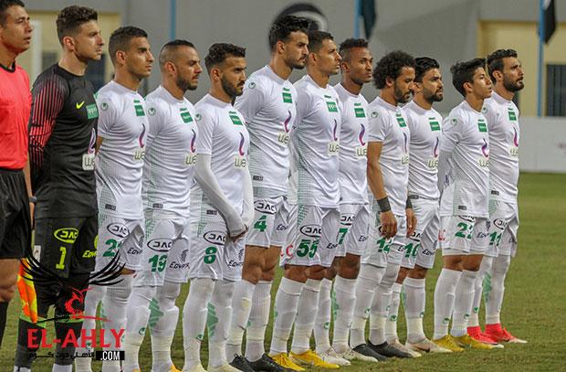 وليد صلاح الدين يناشد اتحاد الكرة لتعديل موعد مباراة الأهلي