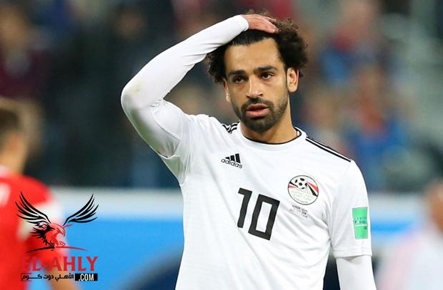صلاح عن التعصب في مصر: مش قادر أصدق