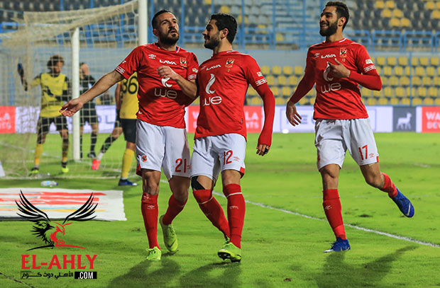 علي معلول ضمن قائمة تونس لمباراتي إي سواتيني والجزائر.. وغياب لاعب الزمالك