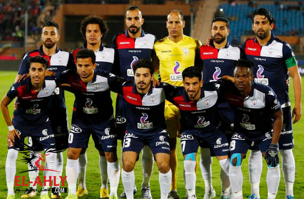 أبرز مباريات اليوم: لقاء مثير بالدوري المصري ومواجهتين بالدوري السعودي