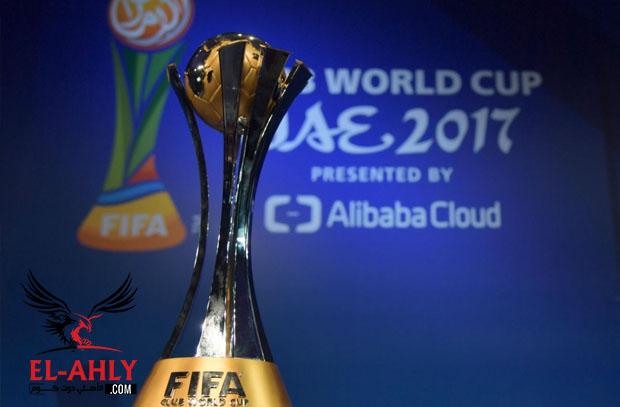 رسميًا.. رئيس الاتحاد الدولي يُعلن تطبيق نظام جديد لكأس العالم للأندية بمشاركة 3 فرق افريقية