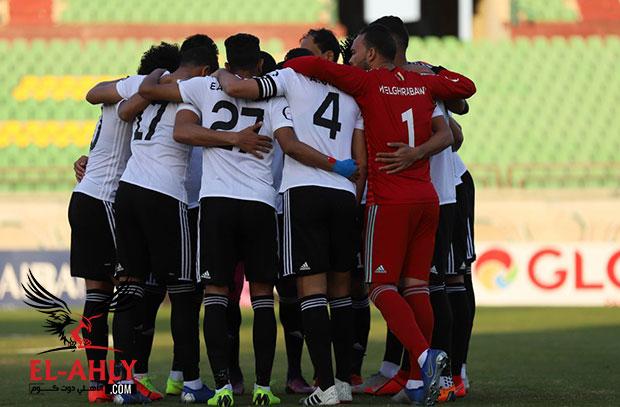 أبرز مباريات اليوم: مواجهتان بالدوري وقمة سعودية بنصف نهائي كأس زايد