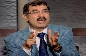 """صادق: القمة لا تحتاج خمس دقائق """"تحليل"""" .. ولا أعرف سر سعادة حسام والزملكاوية !"""