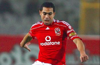 """نتيجة تقييم المحلة: أحمد فتحي الناجح الوحيد وباقي اللاعبين """"لم ينجح أحد"""""""