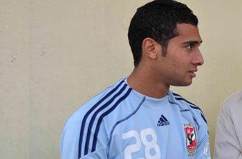 نتائج تقييم الإتحاد: أحمد عادل على القمة ومحرز هدف الفوز في المراكز الأخيرة!