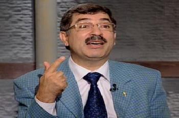 صادق:الأهلى فاز بالتعادل وما فعله الأحمر من شيم الكبار وحسام حسن يستحق الإيقاف !