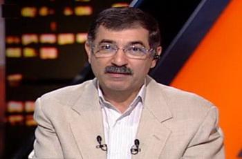 """صادق: الأهلي لا يعالج ثغراته والحكم """"مرتشي"""" وهزيل و ربنا يستر في العودة !"""