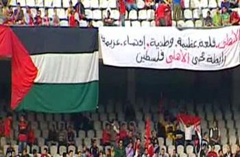 وحدة وطنية وأخري عربية ورقة عسكرية وطيبة سودانية والزفة اليومية!