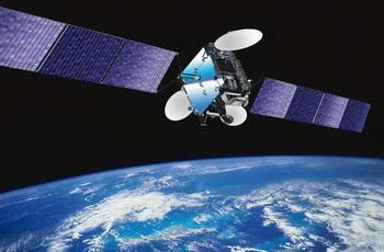ضغط التكاليف واختبار القمر الصناعي يحرم جمهور الأهلي من متابعة لقاء زيسكو