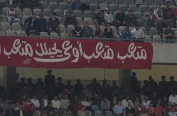 """الإسماعيلي حاضر بقوة و""""العو"""" راجع في ميعاده وتعظيم المرعب ونصائح للأبيض"""