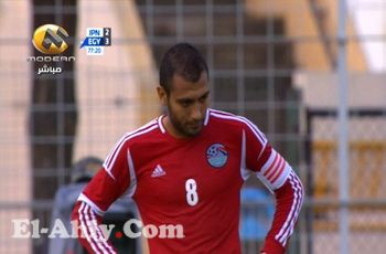 مباراة مصر واليابان غزيرة الأهداف ومتقلبة الأحوال تشهد الخروج من دورة فرنسا