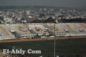 البنزرتي: الملعب لم يتم تحديده حتى الآن والإعلام يشوش بتصريحات مغلوطة