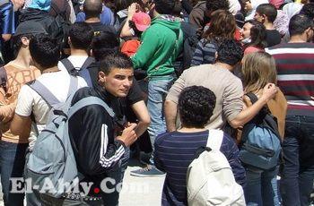 رسالة تونس: القناص يخطف أنصار البنزرتي والكل يسأل عن محطم الترجي