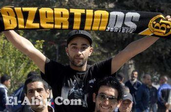 رسالة تونس: البنزرتي يؤكد إقامة اللقاء في 15 أكتوبر والأفراح تعم المدينة
