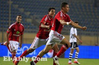 سعد المنقذ وشكري مهدر الفرص والعارضة تعاند شديد بملخص مباراة حرس الحدود