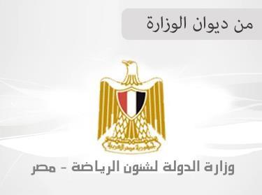 طاهر ابوزيد: خالد زين كاذب وانتخابات الاندية فى موعدها