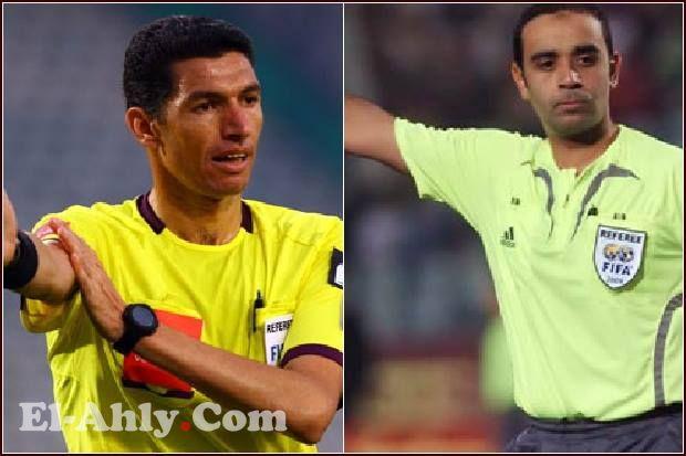 على طريقة جهاد جريشة .. هل نمت الليل يا سمير عثمان بعد اهداء الفوز للزمالك؟