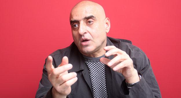 عزمي مجاهد: من المحتمل تأجيل القرارات الخاصة بأحمد الشيخ للغد