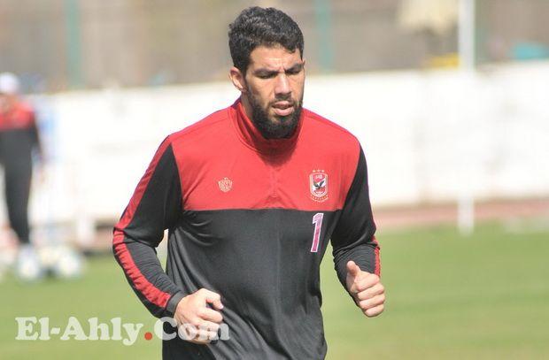 """إكرامي يسخر من المصري اليوم والأخبار على طريقته """"برافو"""""""