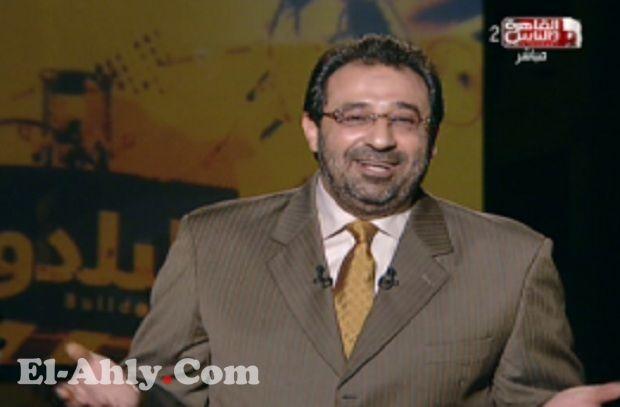 مجدي عبد الغني مع نجوم العالم في حفل افضل لاعب