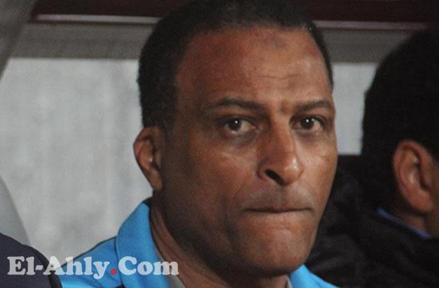 أسامة عرابي: حققنا فوز مستحق رغم الإرتباك بعد هدف المقاصة