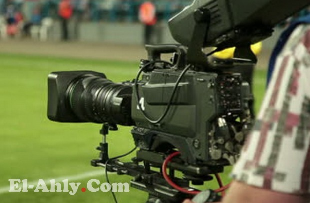 بيع حقوق بث مباريات القسم الثاني مقابل 66 مليون جنيه
