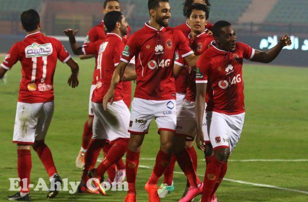 اليدري يختار 21 لاعب لمواجهة النصر للتعدين وعودة باسم علي وأكرم والمدافع الشاب